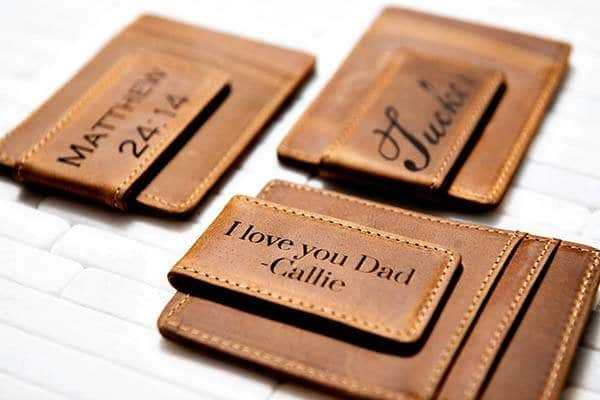 handmade_personalized_leather_money_clip