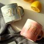 Married Couple Coffee Mugs