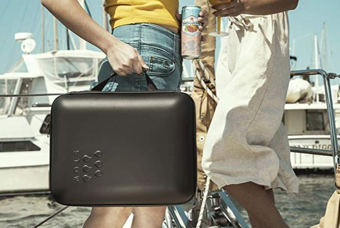 stowcos-portable-drink-cooler